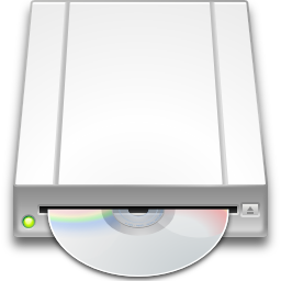 External Drive Icon Image Download