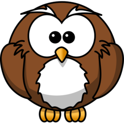 Owl Illustration Image Download