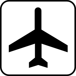 Airport Pictogram Image Download