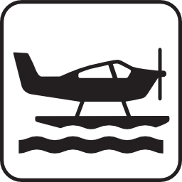 Sea Plane Image Download